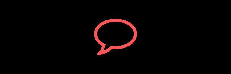 Kommentare deaktivieren Wordpress