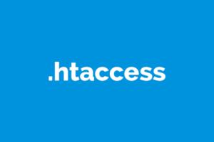 Festlegen der PHP Version über .htaccess