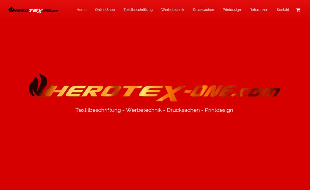 herotex-one.com