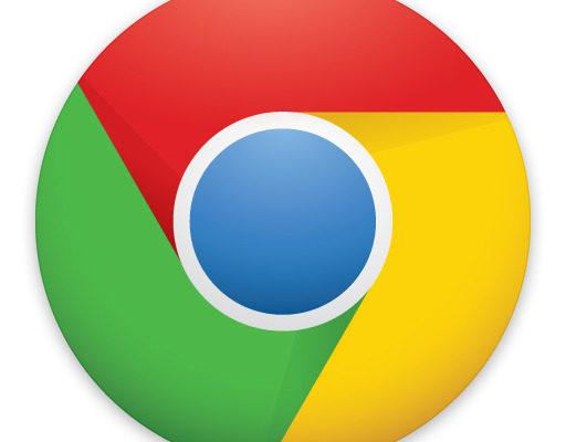 SEO - Sitemap für WordPress erstellen und bei Google einreichen