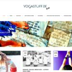 Yogastuff-blog