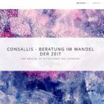 consallis