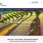 retiring-in-thailand-de