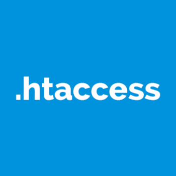 Festlegen der PHP Version über .htaccess