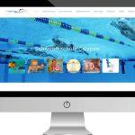 schwimmschule