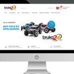 Bruka24 - Einfach richtig shoppen