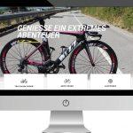 RideWIZZ - WIZZ Racing Bikes