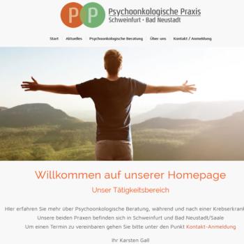 http://kaminholz-breuer.de/