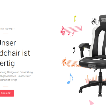 http://sound-chairs.de