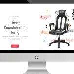 soundchairs