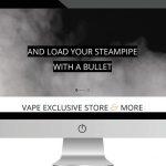 vape_exclusive