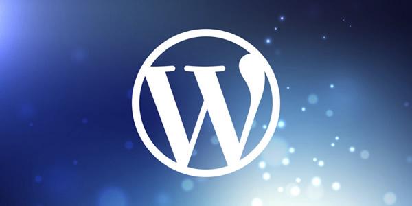 Die häufigsten WordPress Fehler