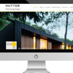 Hutter-Fensterbau