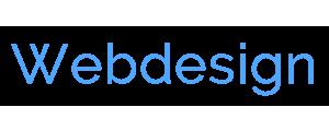 Webdesign Agentur München